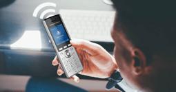 wp820_man_dialing