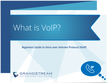 lp+image+intro+to+voip+q2+2018