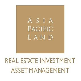 Asia Pacific Land Logo.jpeg