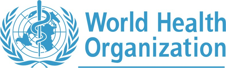 World-Health-Organization1.jpg