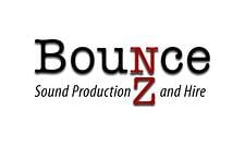 bouncenz logo case study page