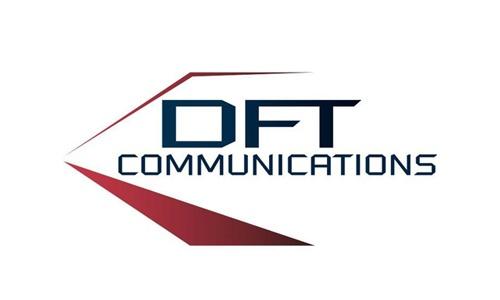 dft logo case study page