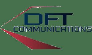 dft logo.png