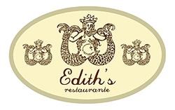 ediths-cabo-logo.jpg
