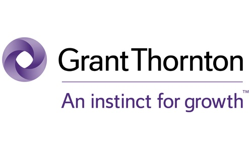 grant thornton logo case study page