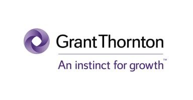 grant thornton logo2