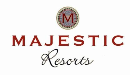 majestic_resorts_groud_logo