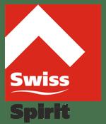 swiss spirit logo.png