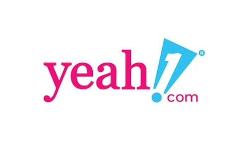 yeah1 logo cae study page