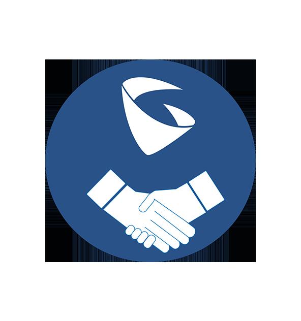 partner_contact