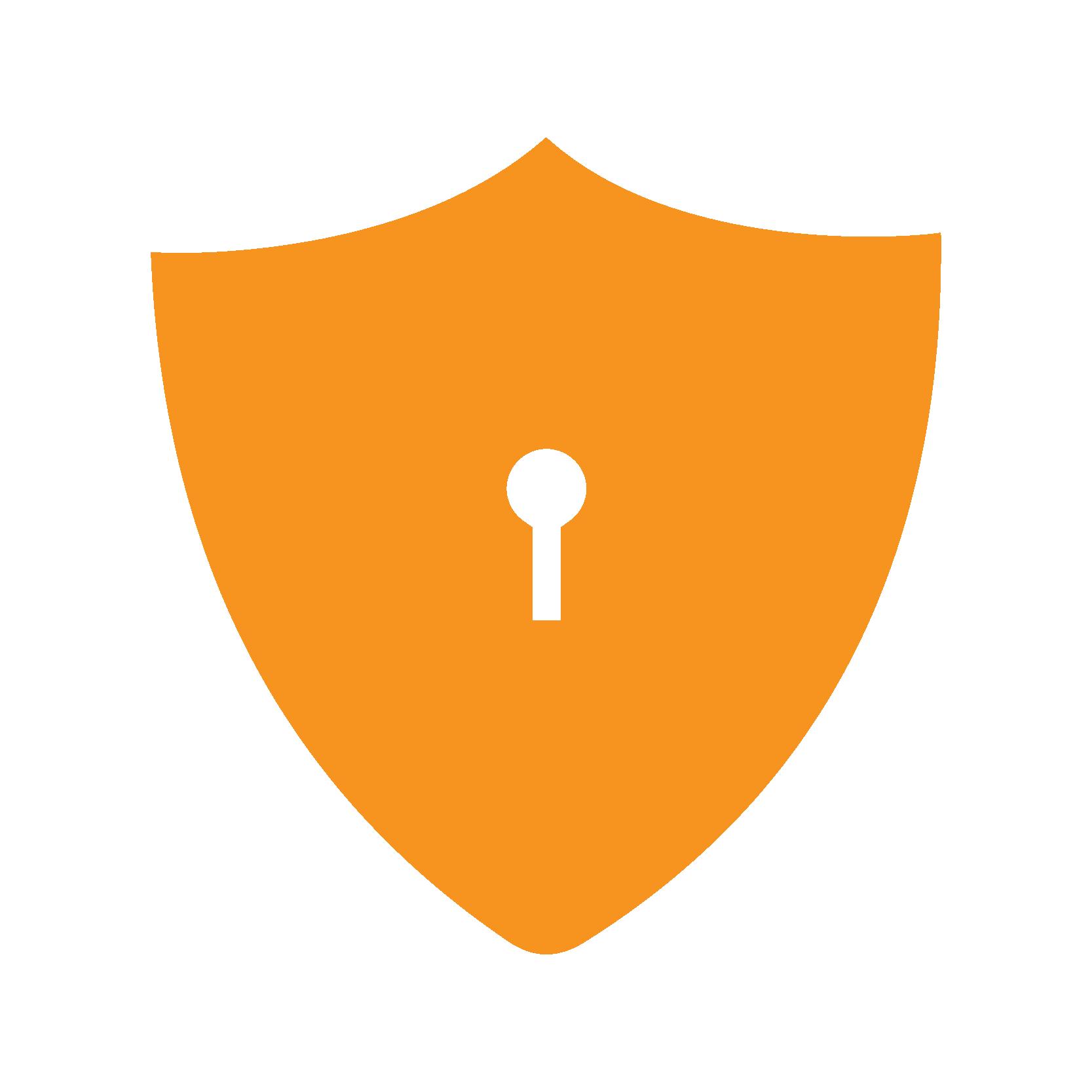 Anti_Hacking_Security