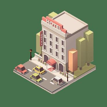 hotel_gwn_lp
