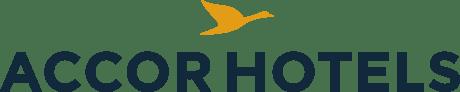 AccorHotels_Logo_2016