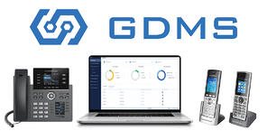 gdms featured image