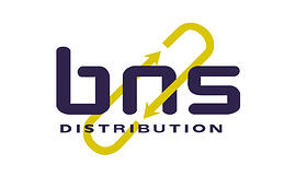 bns_case_study_logo