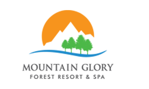 mountain glory resort case study page