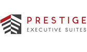 prestige_executive_suites_logo_case_study_page