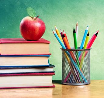school graphic.jpg