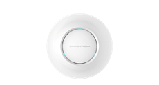 images.tmcnet.comtmcmiscarticlesimage2019-aug2268742026-Grandstream Networks GWN7630 Wi-Fi Access Point-small