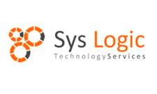 sys_logic_case_study_page_logo