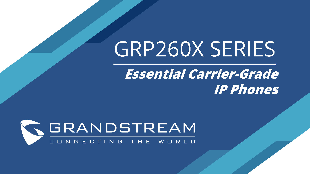 GRP260X_Product_Presentation_thumbnail