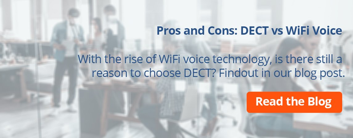DECT vs WiFi Blog+V2+LC Image+Q2+2019