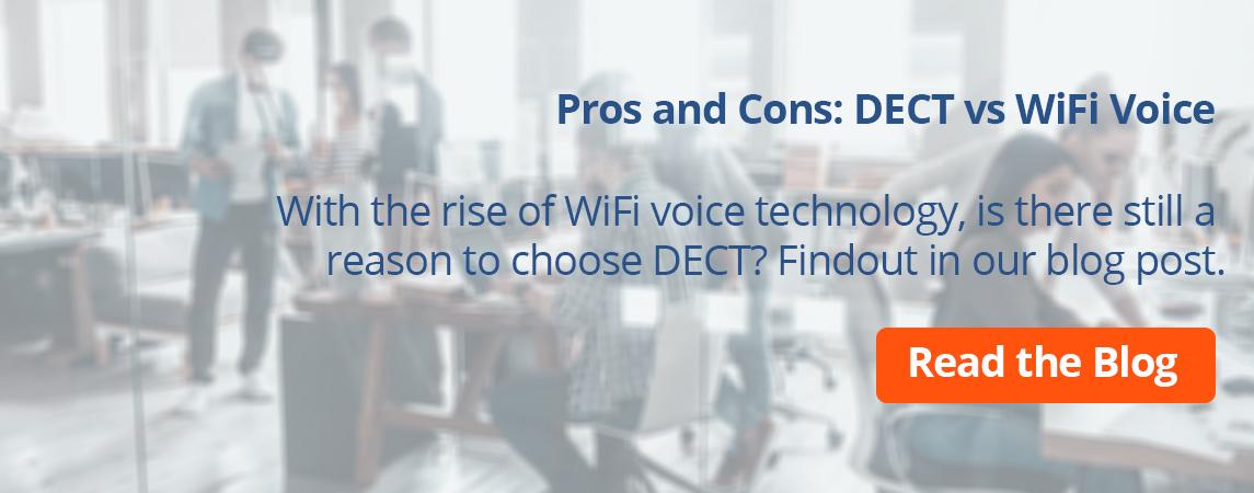 DECT vs WiFi Blog+V2+LC Image+Q2+2019