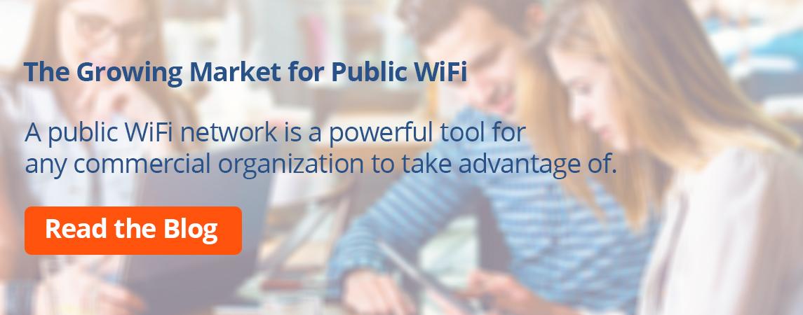Public WiFi Blog+LC Image+Q2+2019