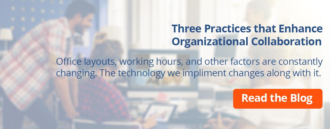 Three Practices Blog+LC Image+Q2+2019